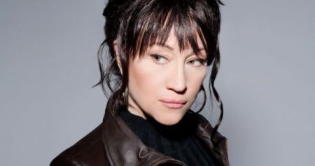 TD Ottawa Jazz Festival 2014: Holly Cole at Dominion-Chalmers United Church Tue Jun 24 2014 at 6:30 pm